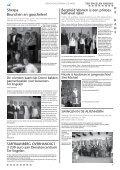 ter engelen nieuws - Dienstencentrum Ter Engelen - Page 5