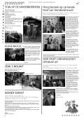 ter engelen nieuws - Dienstencentrum Ter Engelen - Page 6