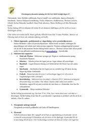 protokoll fs 120604.pdf - Svenskalag.se