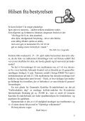 Nr. 2 - maj 200 1 - Page 3