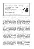 Nr. 2 - maj 200 1 - Page 5