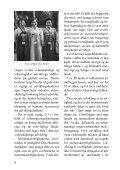 Nr. 2 - maj 200 1 - Page 6