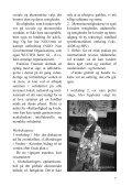 Nr. 2 - maj 200 1 - Page 7