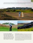 GOLF LIFE - Seite 7