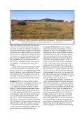 Förslag till restaurering av strandängar i ... - Ekologikonsult - Page 3