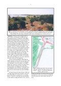 Förslag till restaurering av strandängar i ... - Ekologikonsult - Page 4