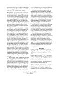 Förslag till restaurering av strandängar i ... - Ekologikonsult - Page 6