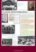Travelling Exhibition of the Occupation Museum - Page 3