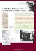 Travelling Exhibition of the Occupation Museum - Page 5
