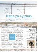 i världen! - X-Trafik - Page 3