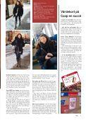 i världen! - X-Trafik - Page 5