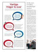 i världen! - X-Trafik - Page 7