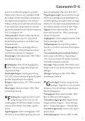 Namn på gator och platser i - Sävsjö kommun - Page 5