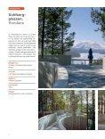 Steder i landSkabet - Stedet Tæller - Page 6