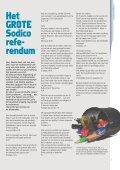m éérdan 9-to-5 m éérdan 9-to-5 Ingezonden of ingepeperd? - Sodico - Page 5