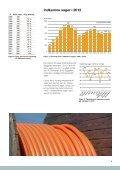 Årsberetning 2008 Årsberetning 2012 - Byggeriets Ankenævn - Page 5