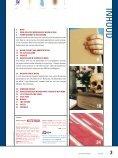MOSKOU AAN DE MAAS - Afdeling - Page 2