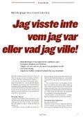 Malin Berghagen - L Publishing. - Page 2