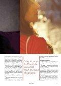 Malin Berghagen - L Publishing. - Page 4