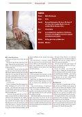 Malin Berghagen - L Publishing. - Page 5