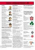 Konfirmation 2011 - Vejgaard Sogn - Page 2