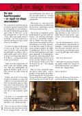Konfirmation 2011 - Vejgaard Sogn - Page 4