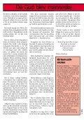 Konfirmation 2011 - Vejgaard Sogn - Page 5