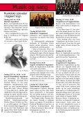 Konfirmation 2011 - Vejgaard Sogn - Page 6
