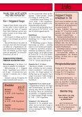 Konfirmation 2011 - Vejgaard Sogn - Page 7