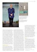 AMOK-procedure Elke seconde telt - Federale politie - Page 3