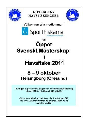 Här - Svenskalag.se