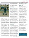 Veterinaire wetenswaardigheden - Dierenartsenpraktijk Moergestel - Page 3