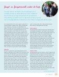 Jeugd- en jongerenwerk - Stichting Richting - Page 2