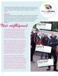 Jeugd- en jongerenwerk - Stichting Richting - Page 3