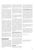 Verksamheten - Grönklittsgruppen - Page 7