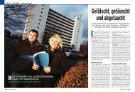 Artikel als PDF downloaden - Kanzlei Mutschke