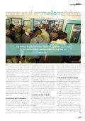 ane Cortzen - Page 5