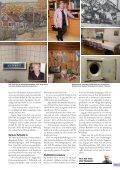 Expeditionen flyttar Vi finns i Påarp Vi finns i ... - Kropps församling - Page 5