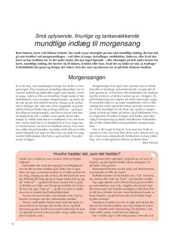 2010, nr. 14, s. 10–11 - Friskolebladet