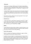fredning Tysmosen - Page 2
