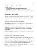 fredning Tysmosen - Page 3