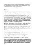 fredning Tysmosen - Page 4