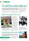 Stockholmshemmet - Bee Urban - Page 6
