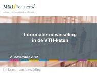 Presentatie André van Nijkerken (Pdf, 704 Kb) - E-overheid