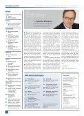 Automobilzulieferer (2013) - Seite 2