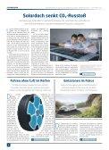 Automobilzulieferer (2013) - Seite 4