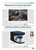 Automobilzulieferer (2013) - Seite 5