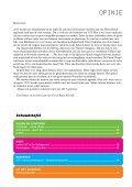 februari 2013 - UiT in regio Kortrijk - Page 3