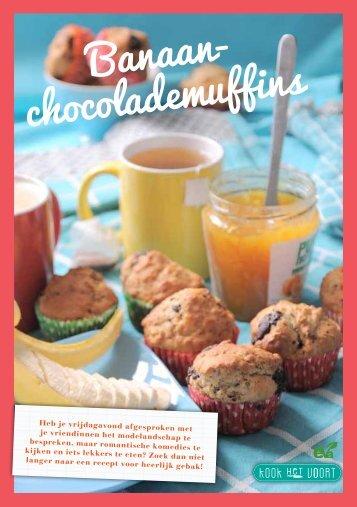 Download recept - Kook Het Voort