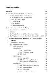 PDF - Frank & Timme